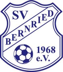 Sv Bernried